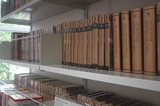 CI library