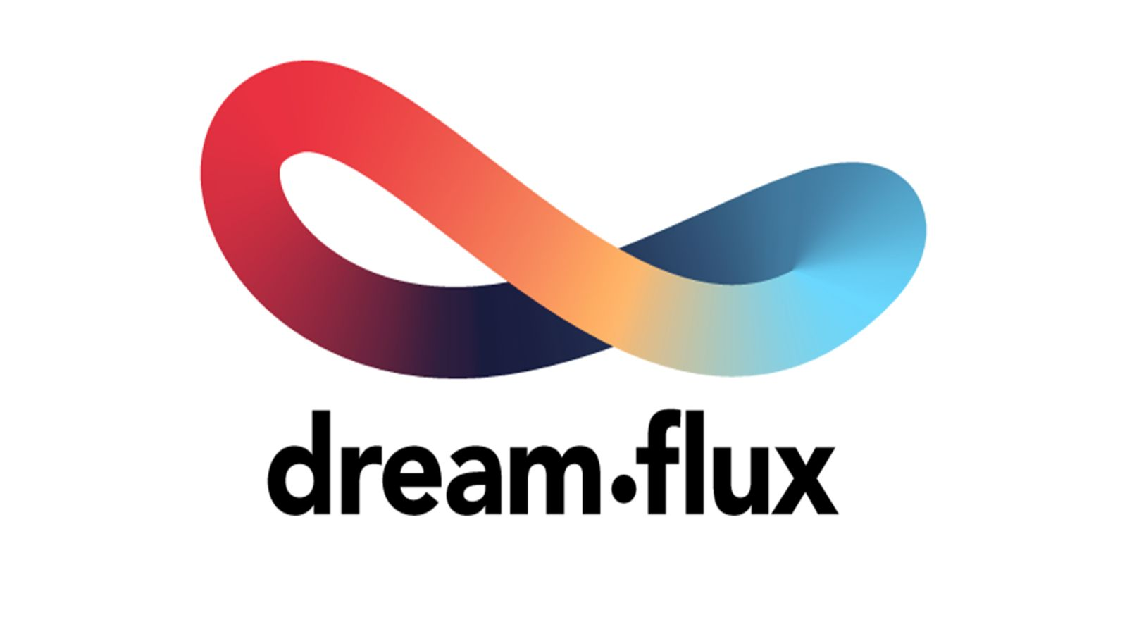 DreamFlux logo