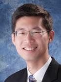 Professor Yuhuang Zheng (Tsinghua University, Beijing)