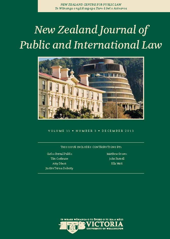 NZJPIL-cover