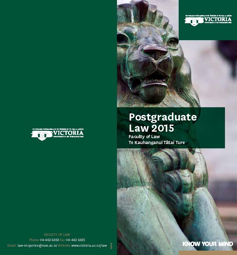 link to postgrad leaflet 2015