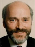 Mark Prebble profile-picture photograph