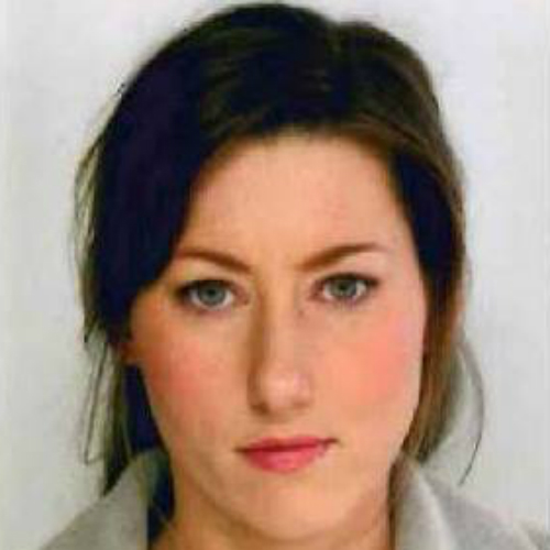 Stephanie Worboys profile-picture photograph