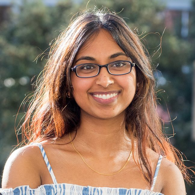 Schyana Sivanantham profile-picture photograph