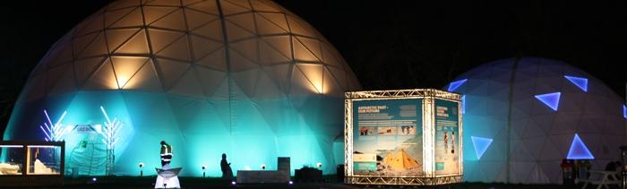 Icefest 2012