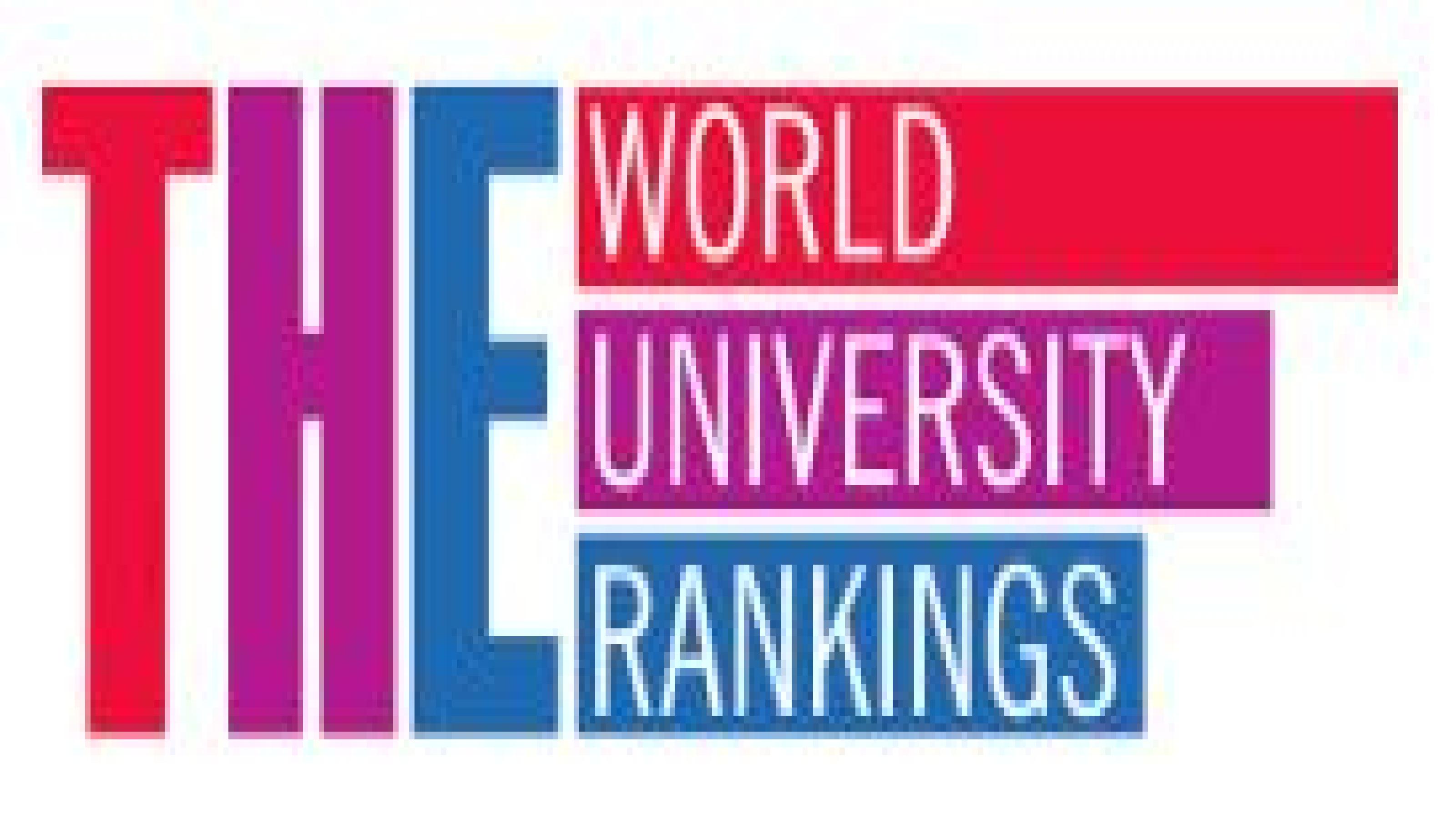ranking logo