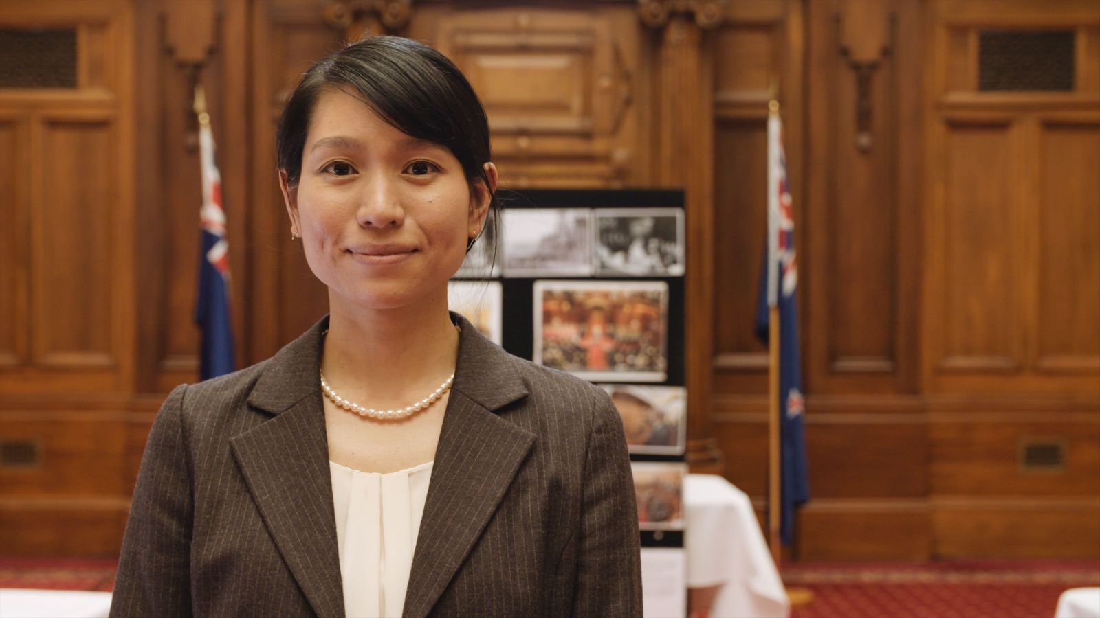 Yukiko Kuboshima