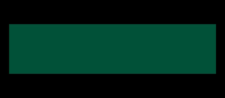 Full University logo