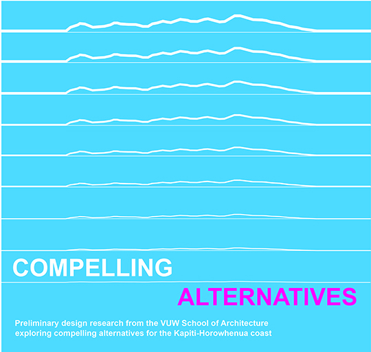 Compelling Alternatives
