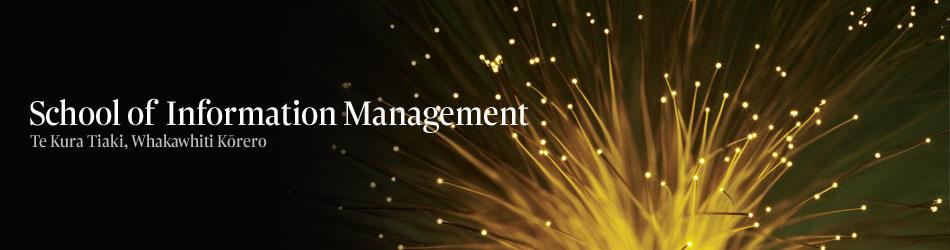 School of Information Management