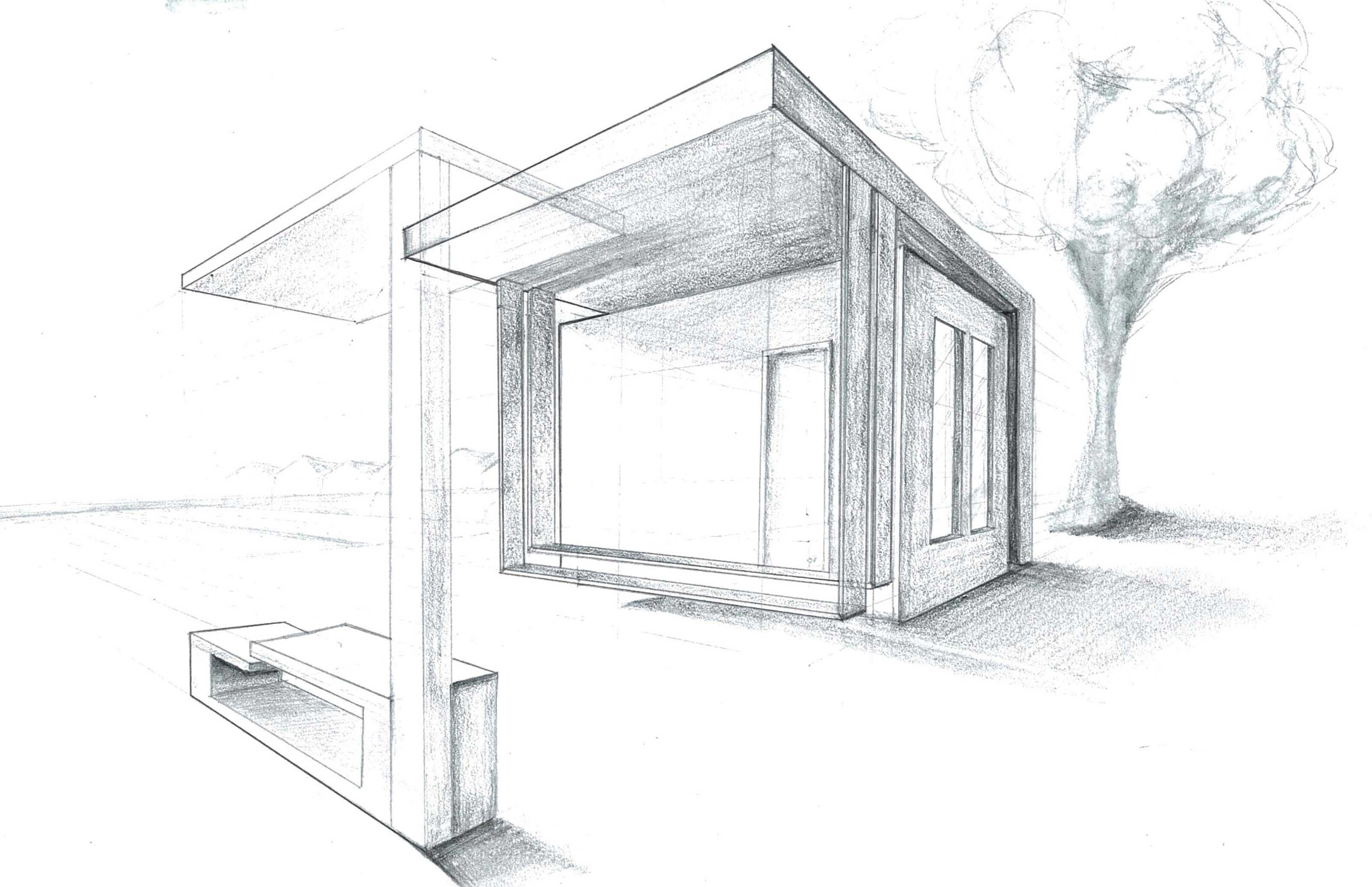 Victoria University Architectural Studies