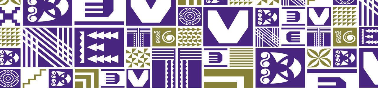 devnet-banner