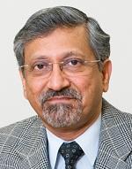 Professor Sekhar Bandyopadhyay