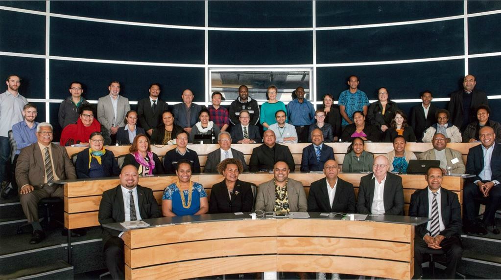 Participants-at-the-Pacific-Islands-Public-Sector-Symposium-29-31-August-at-Victoria-Business-School