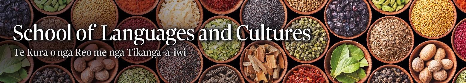 slc-banner-spices