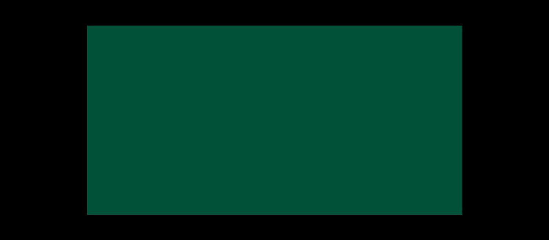 Logo component teeth