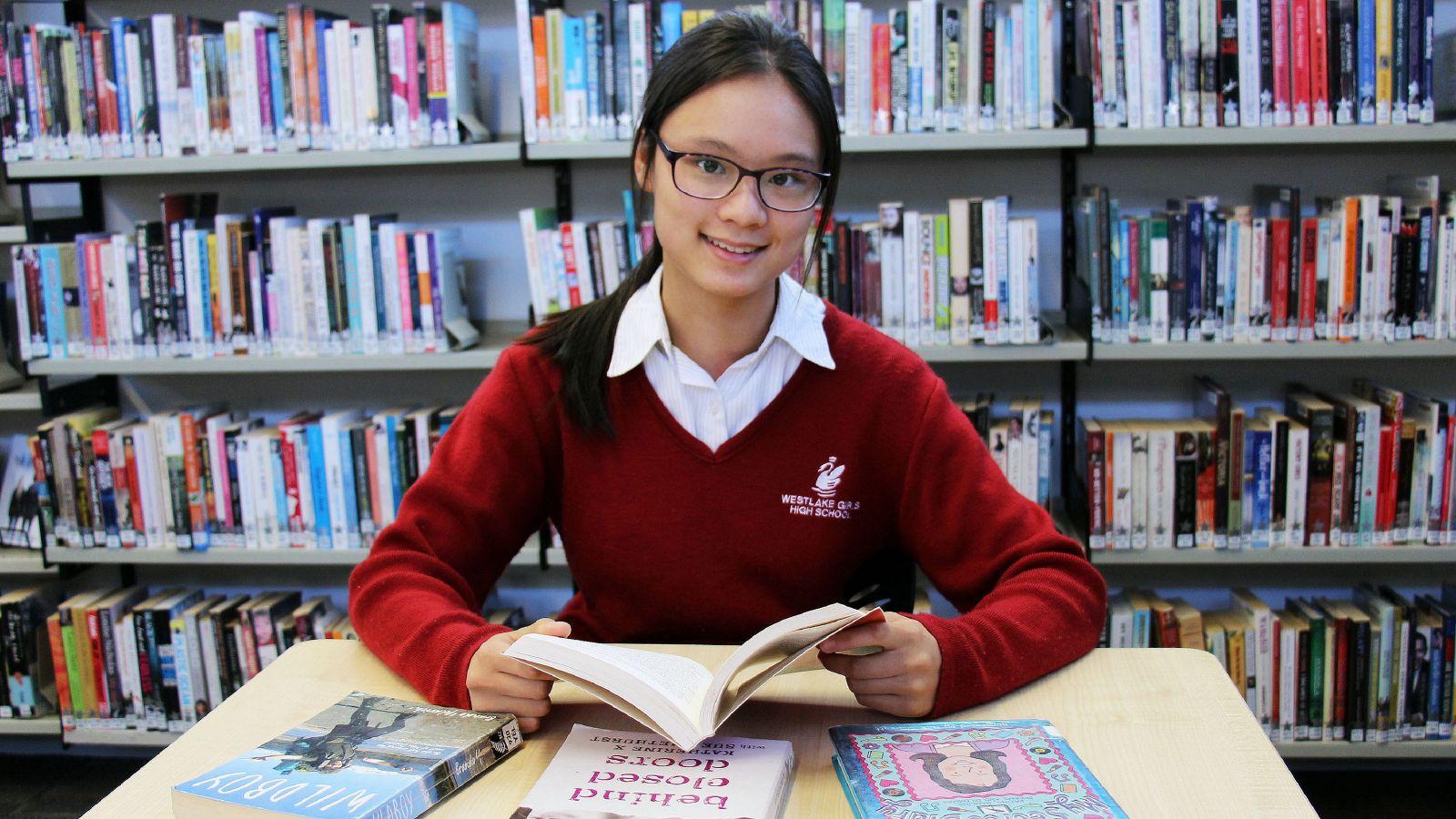 Xiaole Zhan
