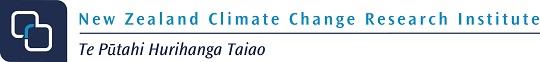 CCRI logo full name