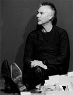 Richard Blythe