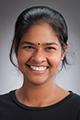 Tamayanthi Rajakumar