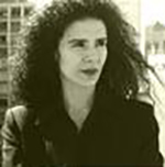 Vivian Mitsogianni