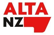 Alta NZ logo