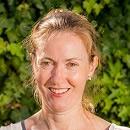 Suzi Kerr profile-picture photograph