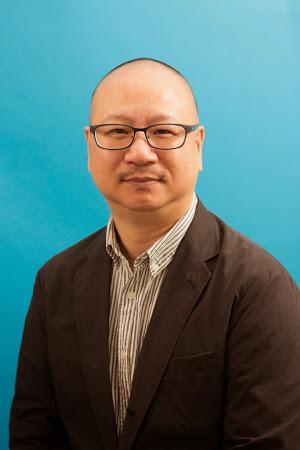 Sai Hui profile-picture photograph