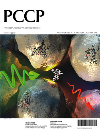Cover_PCCP_10_40