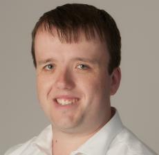 Stuart van Voornveld