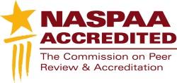 NASPAA-COPRA Logo sm