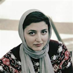 Zhara Balador
