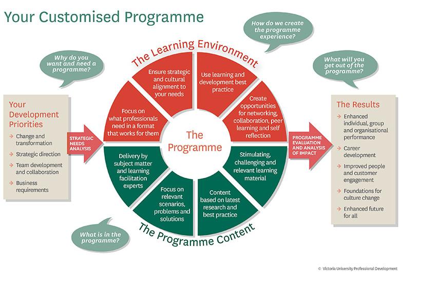 Customised-programme-diagram_for-website