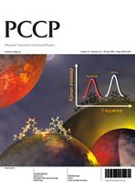 Cover_PCCP_10_28