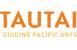 Tautai�Guiding Pacific Arts
