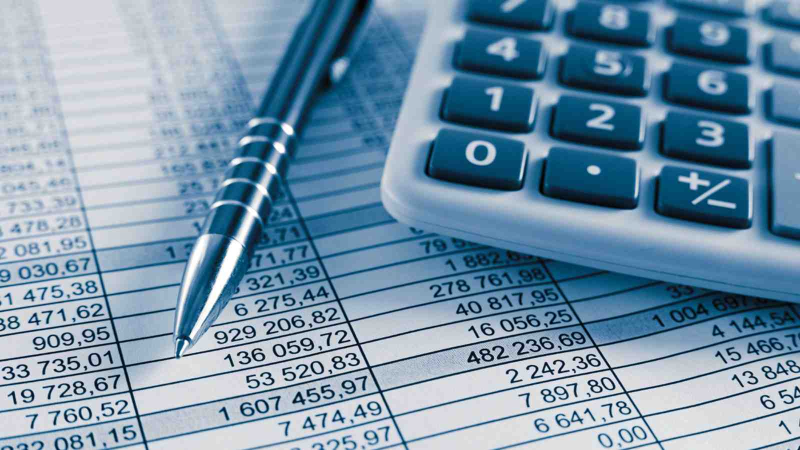 Accounting Courses In Malaysia