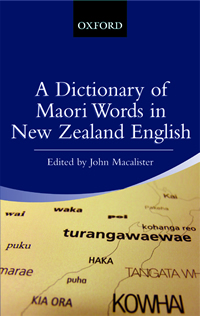 pakeha history essay Victoria university of wellington, history, hist 227: maori and pakeha in the 19 th history programme 2007 trimester 2 writing history essays.