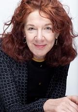 Mary Ruefle