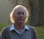 John Duckitt