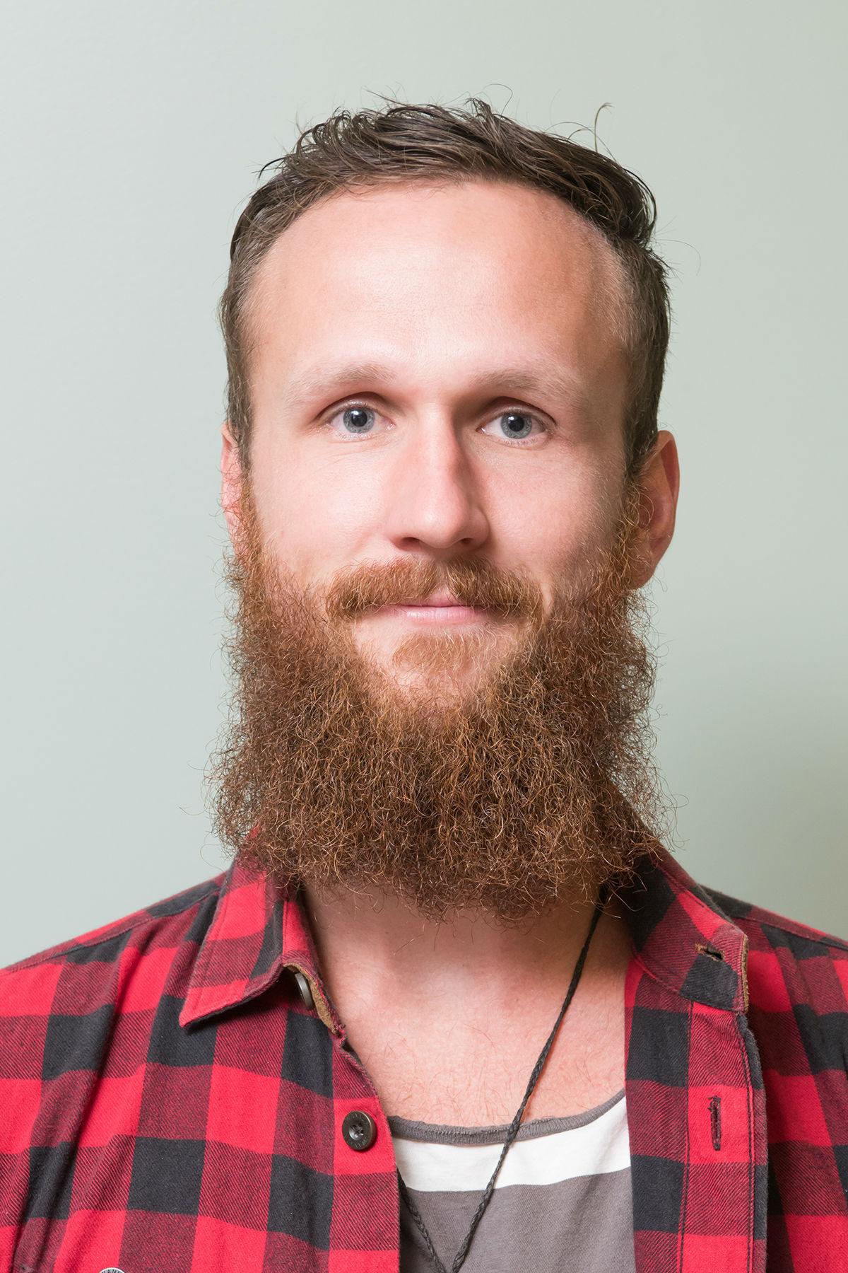 Quenten Highgate profile-picture photograph