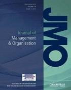 JMO Cover